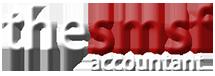The SMSF Accountant Logo